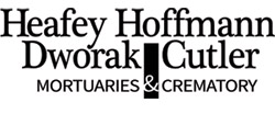 Image result for heafey hoffmann dworak cutler logo