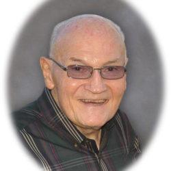 Dwaynne A. Mazour