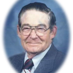 Duane A. Smith